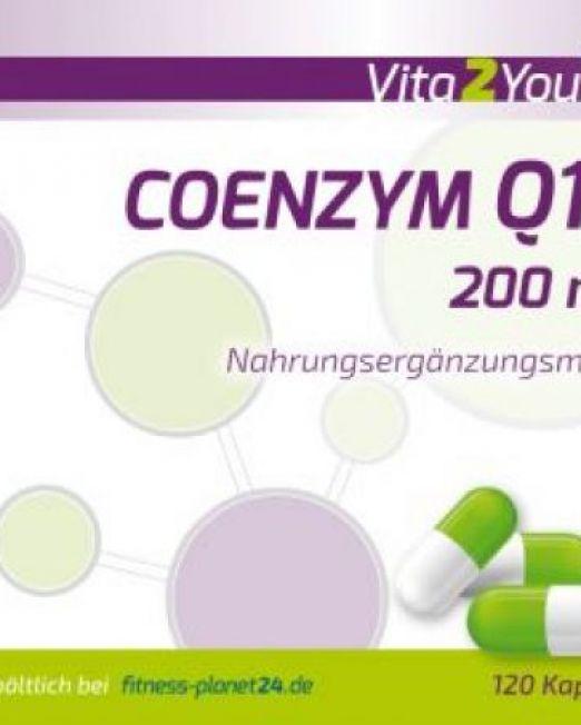 Etikett_V2Y_Coenzym Q10 03_19-248a4282