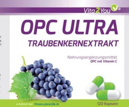 Etikett_V2Y_OPC Ultra 03_19-4ed8ceb5