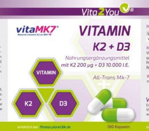 Etikett_V2Y_Vitamin K2+D3 03_19-af7dcc50