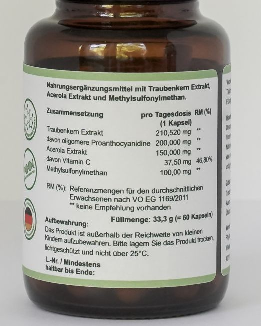 Immunsystem staerken shop dynamo produkte-02843