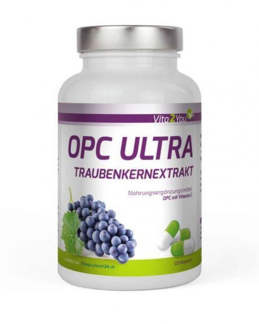 Produktabbildung_V2Y_OPC Ultra-ddc50b14