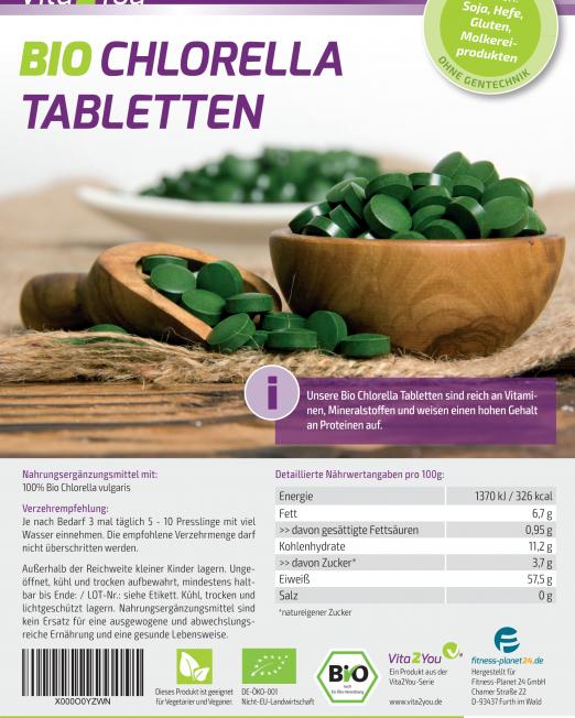 bio-chlorella-etikett