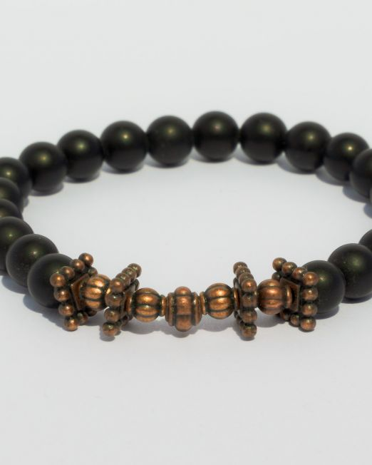 Kupfer-Armband-Handarbeit-Unikat-Magnete-03135