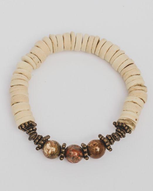Kupfer-Armband-Handarbeit-Unikat-Magnete-03180