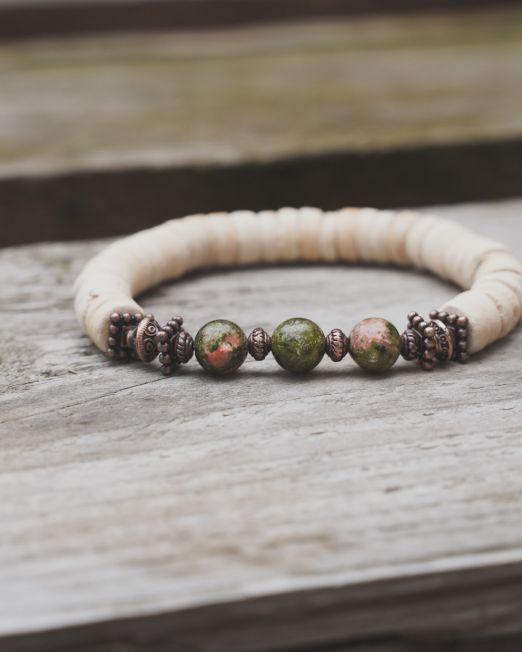 Kupfer-Armband-Handarbeit-Unikat-maden-in-germany-03393